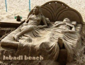 Design labadi-beach-2-300x230